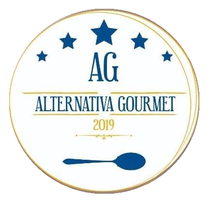 Alternativa Gourmet